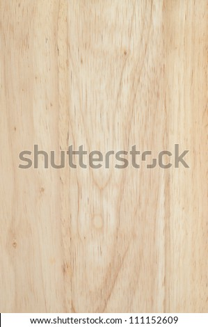 Background of brown wood texture close up - stock photo