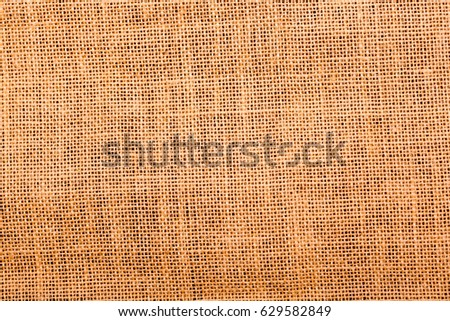 background of cloth
