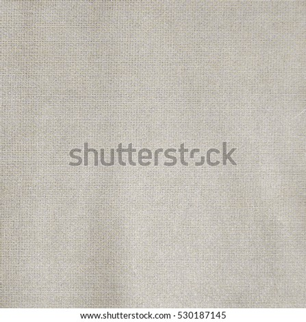 Background of crumpled tissue