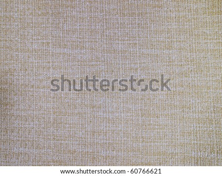 Background of fabric textile texture - stock photo