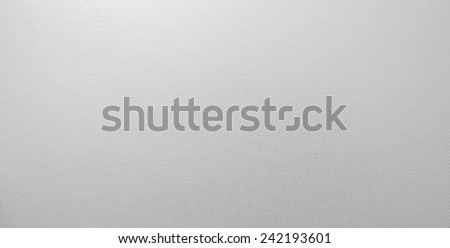 background of gray metallized paper texture
