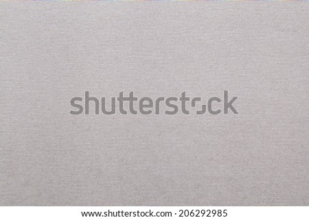 background of gray paper with effects - stock photo