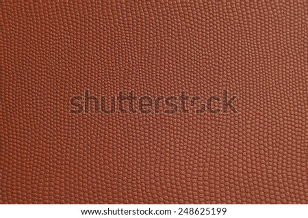 background of leather texture - stock photo