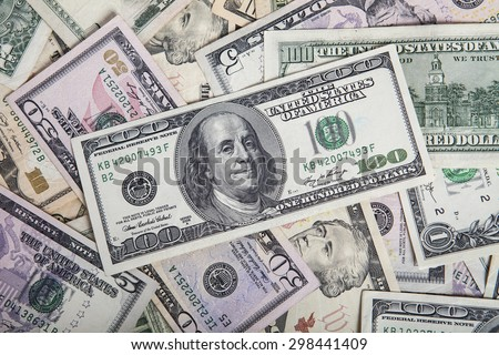 Background of money for business,dollar, Money