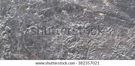 background of natural cement or stone old texture as a retro pattern wall