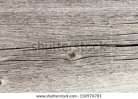 background of old barn wood panel