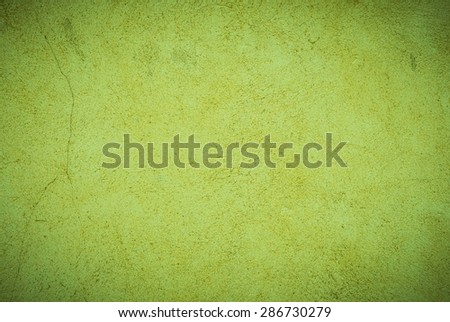 Background of old concrete color wall texture. Colorful texture