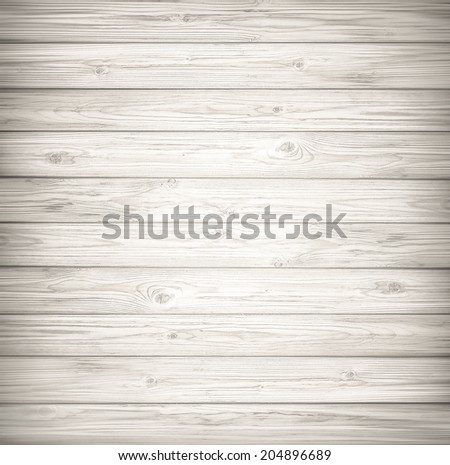 Background of old natural wooden dark empty room with messy and grungy crack beech, oak tree floor texture inside vintage, retro perfect blank warm rural interior with wood, shadows, dingy, dim light - stock photo