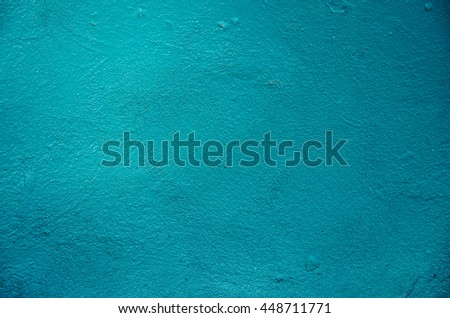 background of old wall texture - stock photo