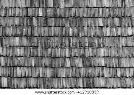 Wood Roof Stock Images Royalty Free Images Amp Vectors