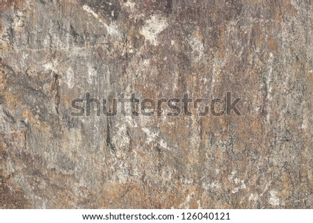 Background of stone surface - stock photo