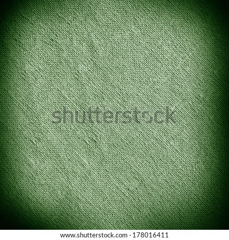 Background of textile texture. filtered