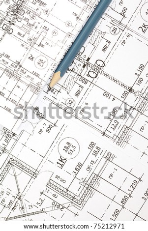 Drafting Tool moreover 20131102 How To Buy A Lacrosse Stick also Electrical Symbols Construction additionally Make Your Own Blueprint furthermore Servicios. on architectural drafting equipment