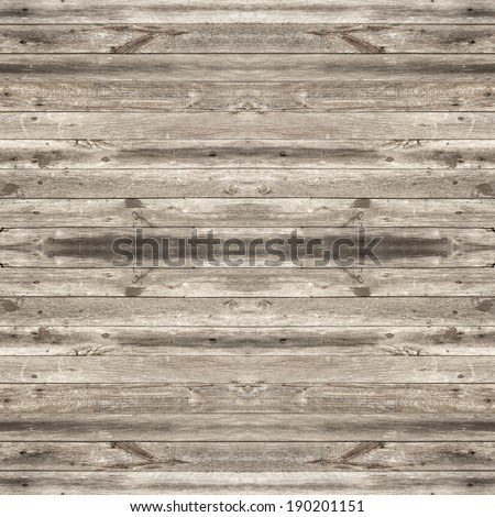background of the old wooden barn boards excellent texture barn boards