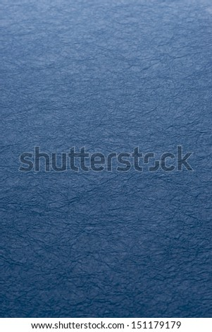 background of traditional japanese paper - stock photo
