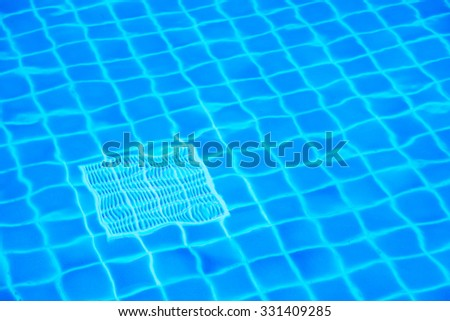 Swimming Pool Lanes Background pool tile lane marking stock photo 42527443 - shutterstock