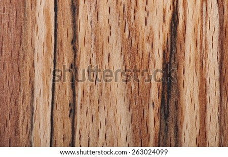 background of wood, texture wood used as natural background