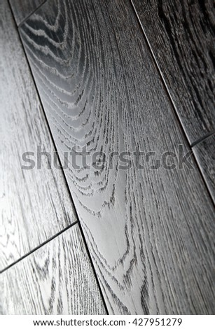 Background of wooden tiles, textured background