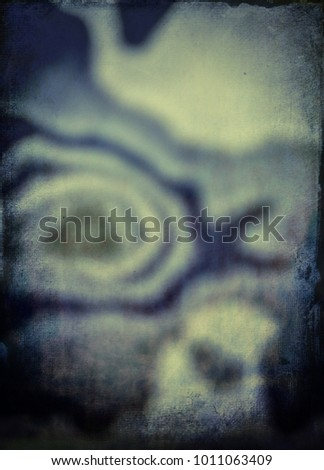 background old grunge surface design