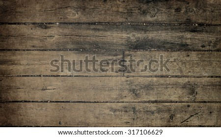Distressed Wood Texture Stock Images, Royalty-Free Images ...