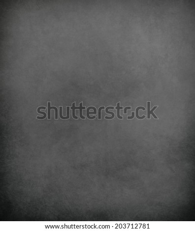 background painted wall texture  - stock photo