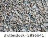 Background- rocks - stock photo