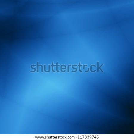 Background sky blue abstract website pattern - stock photo