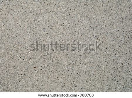 background stones pattern - stock photo