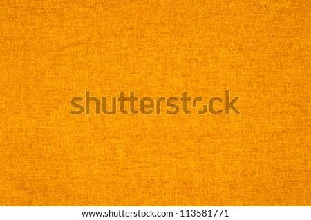 Background teksture  - cardboard , linen - stock photo