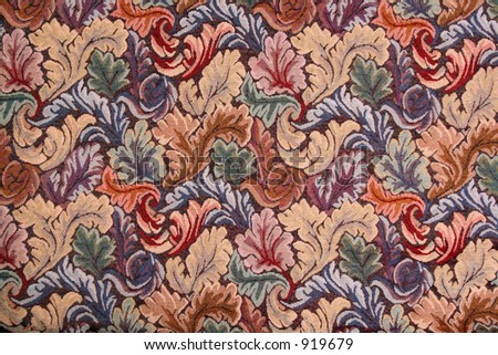 Background Textile #1