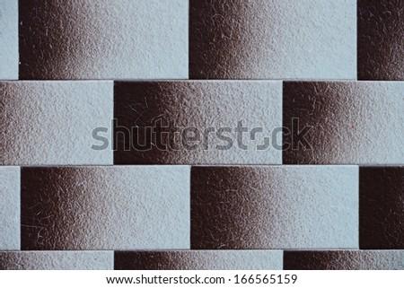 Background, texture - stock photo