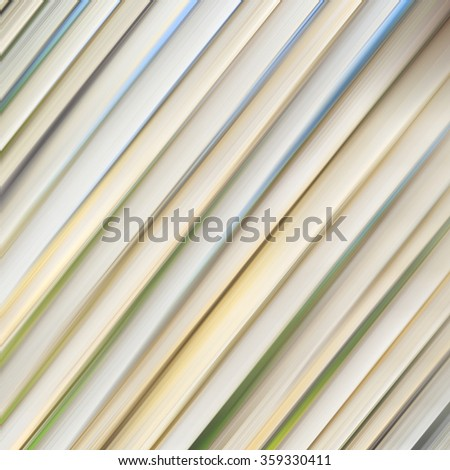 background     texture bamboo abstract colors and blurred  background and plant in the abstract