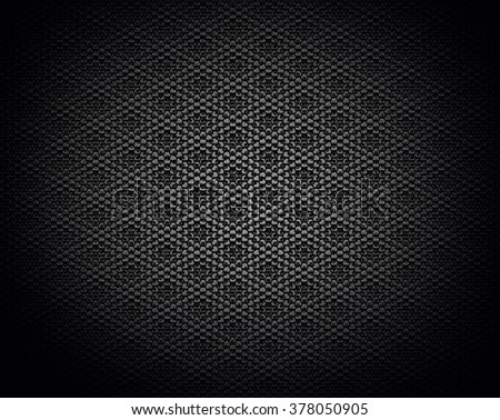 background texture carbon
