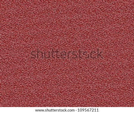 background texture design creative  surface
