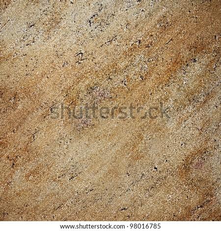 background texture grunge marble - stock photo