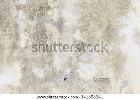 Background Texture Italian Building Wall - stock photo