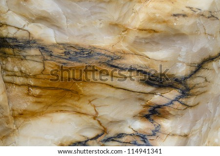 background texture of marble - stock photo