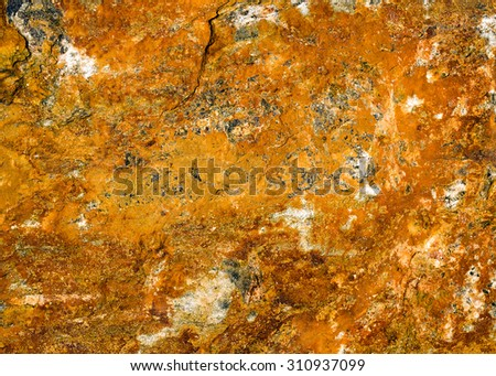 background, texture of natural stones, granite, marble