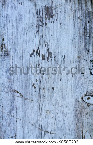 Background texture of rough weathered old barn siding. - stock photo