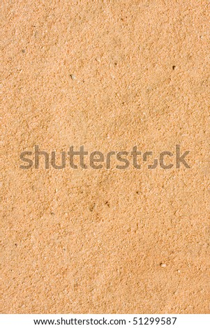 baseball texture stock images royaltyfree images