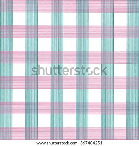Background, texture, wallpaper. Green and pink lines. Abstract.