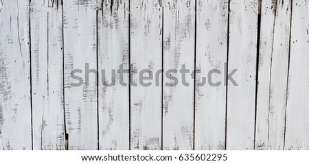 background texture white wood