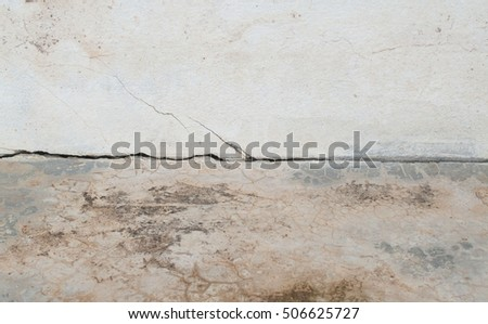 Background Textured Surface Cement Paint Off Stock Photo Royalty