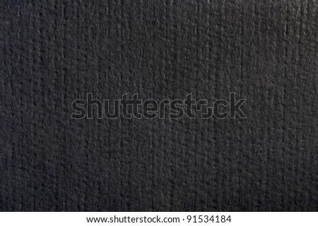 background textured wallpaper - stock photo