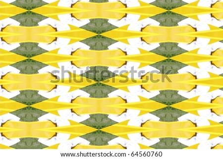 Background tiles - stock photo