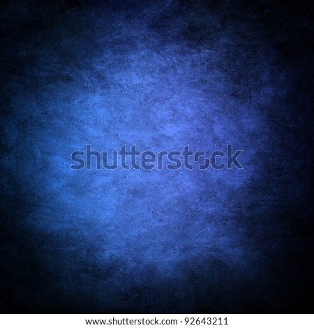 Background wall - stock photo