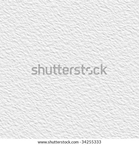 Background Wall Texture. - stock photo