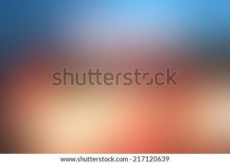 background,Wallpaper - stock photo