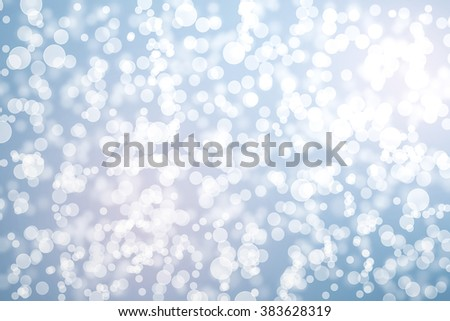 background wallpaper abstract light illustration texture patter design bright color shine