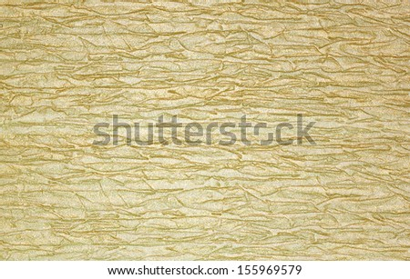 Background wallpaper high resolution. The interior walls. - stock photo